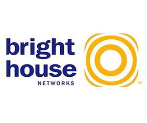 1-brighhouse300x250