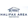 Halifax Properties logo
