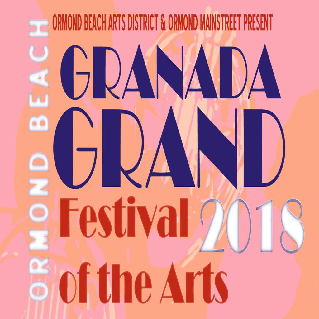 Image result for granada grand festival 2018
