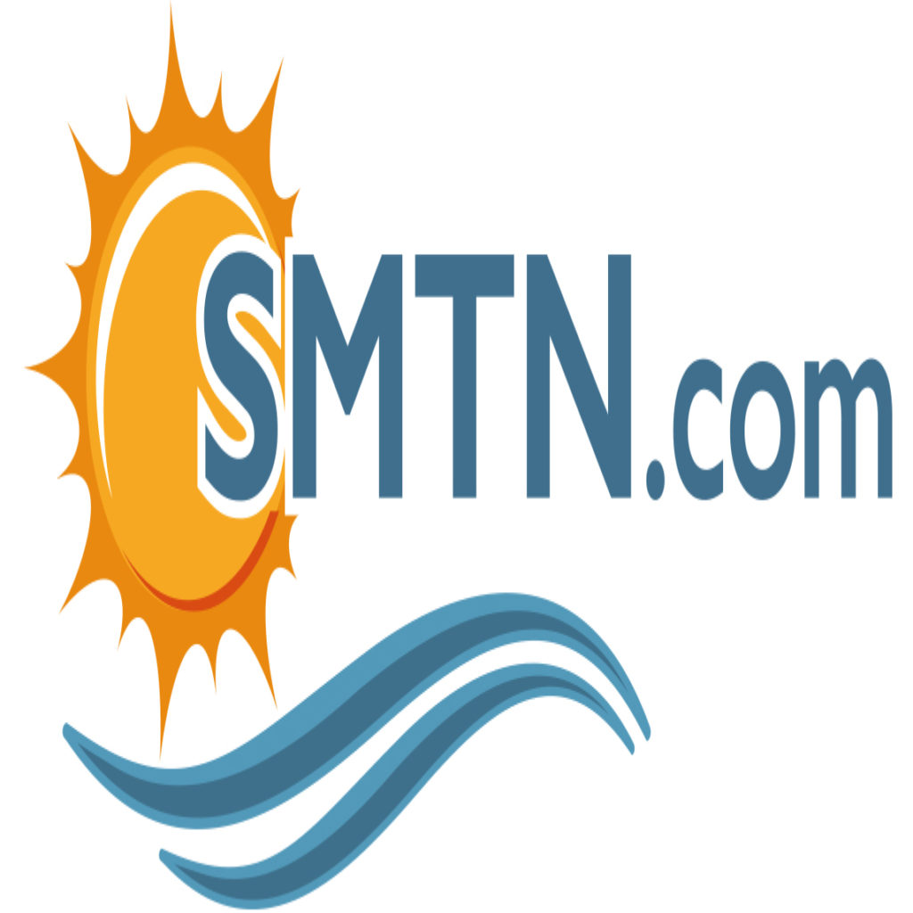 smtn-logo