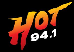 Hot 941