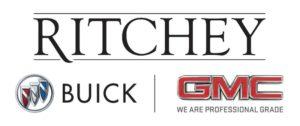 Ritchey Buick GMC