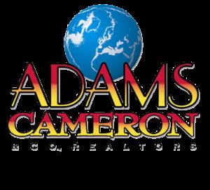 Adams, Cameron & Co. Real Estate