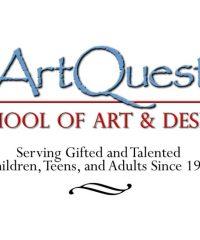 ArtQuest School of Art and Design