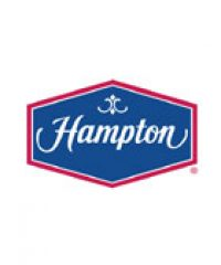 Hampton Inn Daytona-Ormond