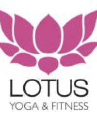 Lotus Yoga & Fitness