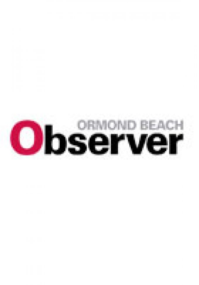 Ormond Beach Observer