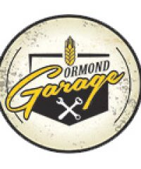 Ormond Garage