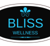 Bliss Wellness Day Spa