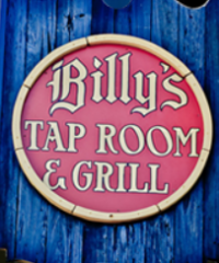 Billy's Tap Room