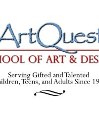 ArtQuest School of Art and Design