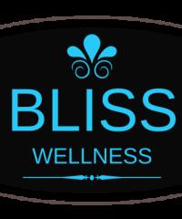 Bliss Massage Spa