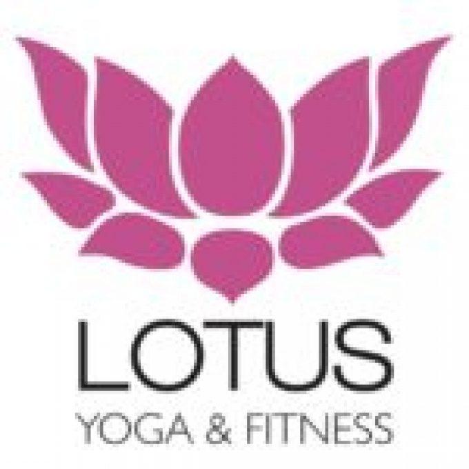 Lotus Yoga & Fitness