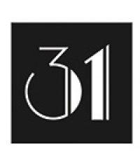 31 Supper Club