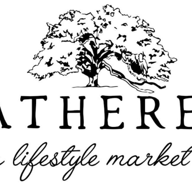 Gathered – a lifestyle market