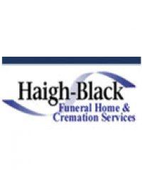 Haigh-Black Funeral Home