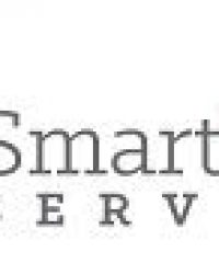 Smart Title Services
