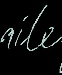 Hailey Nolin, LLC