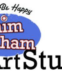 Whim Wham Art Studio