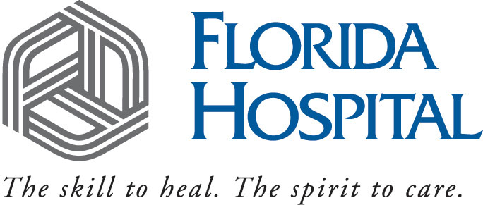 Ormond Beach Farmers' Market Sponsor Florida Hospital