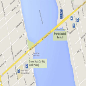 Microsoft Word - parking map.docx