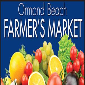 Ormond Beach Farmers Market tile
