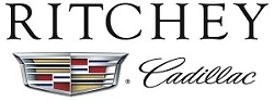 Ritchey Cadillac