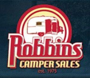 Robbins Camper Sales