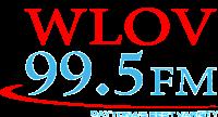 WLOV 995