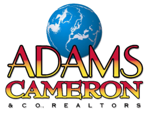 Adams, Cameron & Co. Real Estate