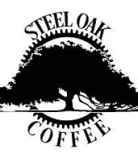 Steel Oak Coffee
