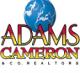 Adams Cameron & Company Realtors