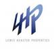 Lewis Heaster Properties