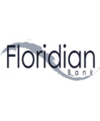 Floridian Bank