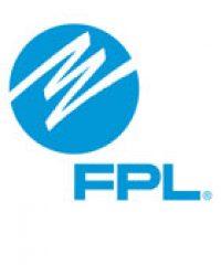 Florida Power and Light