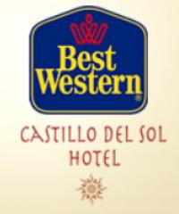 Best Western Castillo Del Sol