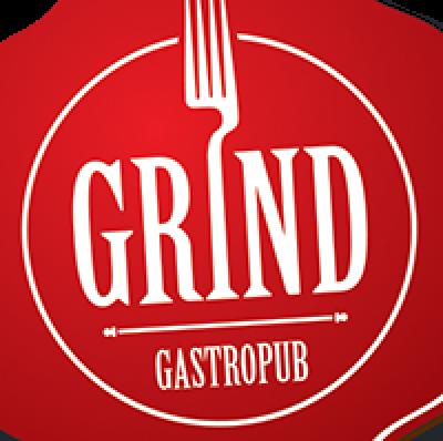 Grind GastroPub