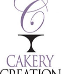 Cakery Creation