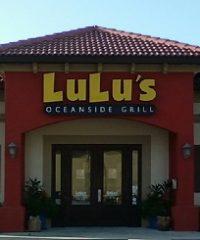 LuLu's Oceanside Grill