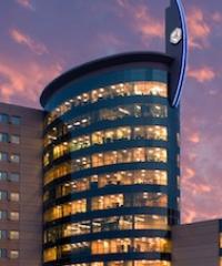 Florida Hospital Memorial Medical Center