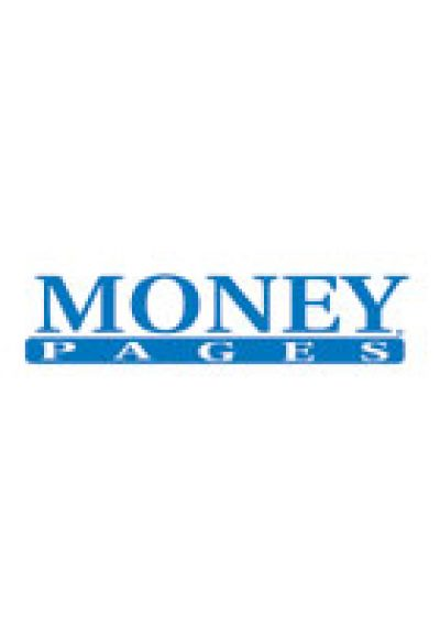 Money Pages