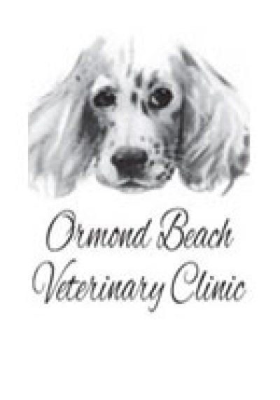 Ormond Beach Veterinary Clinic