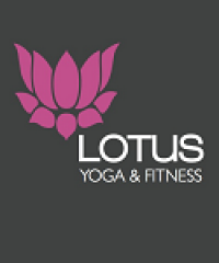 Lotus Yoga and Fitness