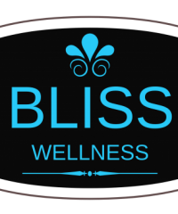 Bliss Massage Spa