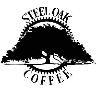 Steel Oak Coffee