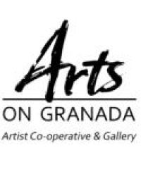 Arts on Granada