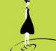Little Blog Dress Media