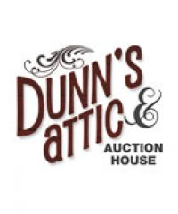 Dunn's Attic and Antiques
