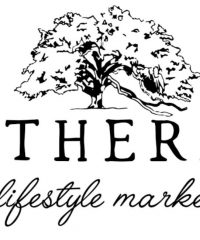 Gathered – a lifestyle market