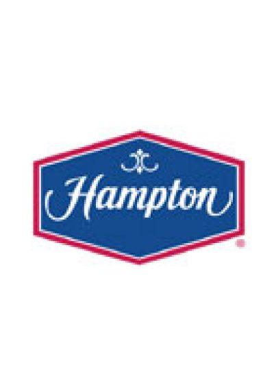 Hampton Inn Daytona-Ormond